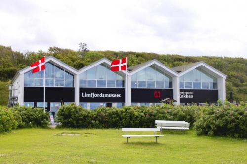 limfjordsmuseet_3_0